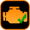 EOBD Facile - OBD2 Car Diagnostic Scan Tool Wiki