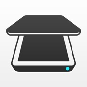 iScanner - documents scanner gratis - scan PDF