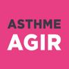 Crise d'Athme - Agir Wiki