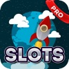 Galaxy of Slots - Casino Machines Pro