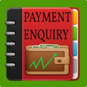 Payment Inquiry Letter