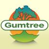 Gumtree Australia - Free Local Classifieds Ads Wiki
