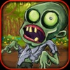 Zombies Tower Defense