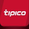 Tipico fürs iPad
