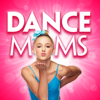 Dance Moms Rising Star Icon