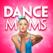Dance Moms Rising Star