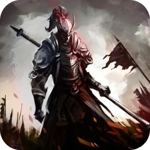 铁血国战·无尽争霸