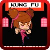 Knight Quest Kungfu champion kungfu