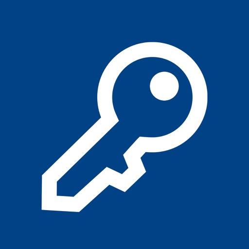 Folder Lock