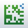 download FLASHCODE lecteur generateur QR code code barre