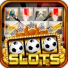 World Soccer Slots