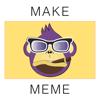 Meme Maker- No#1 Memes Creator App