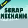 Resource Guide to Scrap Mechanic