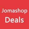 Jomashop Deals-free online deals sharing app