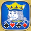 Freecell Cards Game ™