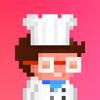 Le Parker: Sous Chef Extraordinaire