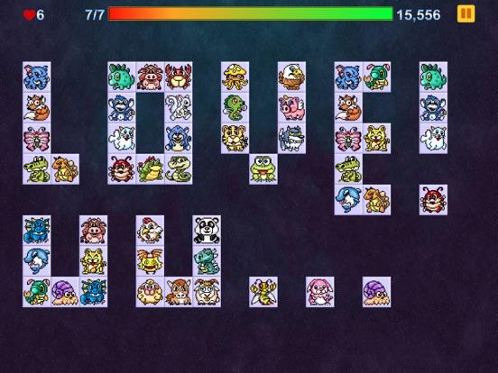 Игра PAOPAO классический - пао пао game