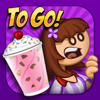 Papa's Freezeria To Go! Icon