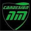 NM Cardesign