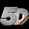 5DtoRGB Batch