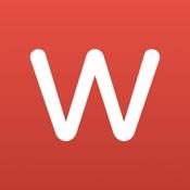 1Writer - Note taking, writing app