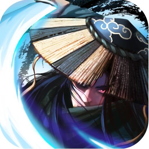 剑雨群侠传-最热江湖武侠RPG游戏