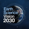 NASA Earth Science Vision 2030 earth science