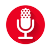 Audio recorder - voice recorder  - sound recorder