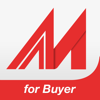 Made-in-China.com (for Buyer)-China Manufacturers