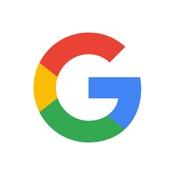 Google Now für iOS veröffentlicht