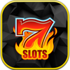 777 Hot CASSINO Slots Machine: Free Entretainment Wiki