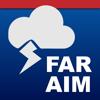 FAR/AIM for Pilots, AMTs and Crews (LawStack Ser)