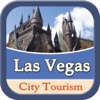 Las Vegas City Travel Explorer