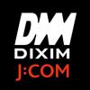DiXiM for J:COM