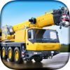 Construction Truck Parking Game Wiki