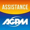 AGPM Assistance