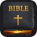 Bible ∞