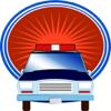 Fartkontrol.nu - den komplette trafik app