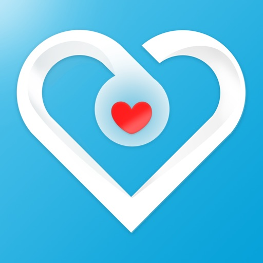 Asian Dating Center - Chat and date global singles iOS App