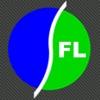 Florida Child Support Calculator