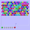 Bubble Shooter - Pop Bubbles Wiki