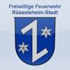 Feuerwehr Rüsselsheim - Stadt