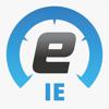 e-route DCI