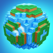 World of Cubes Survival Craft Multiplayer