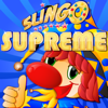 Slingo Supreme Icon