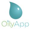 Oily_App