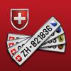 Schweizer AutoIndex - das Original