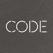 The CODE App