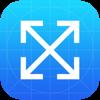 Icons: App Icon Asset Creator