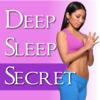 リラックス快眠シークレット ~ヨガ瞑想と癒しの音楽